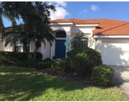 4916 Sabal Lake Circle, Sarasota image