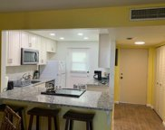 5700 NW 2nd Avenue Unit #408, Boca Raton image
