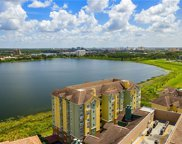 8743 The Esplanade Unit 37, Orlando image