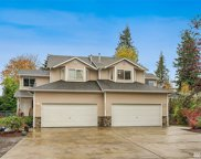 21410 1st Ave W, Bothell image