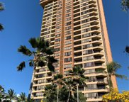 5333 Likini Street Unit 1001, Honolulu image