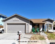 8115 Shifting Sands Drive, Reno image