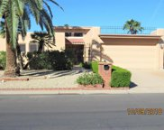 26202 S Brentwood Drive, Sun Lakes image