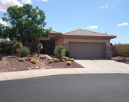 2383 W Turtle Hill Court, Phoenix image