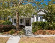 5016 Coral Reef Drive, Johns Island image