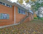7032 Moores Ln, Brentwood image