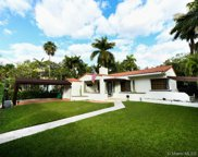 1027 Sw 22nd St, Miami image