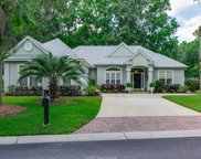 24 Point West Drive, Bluffton image