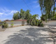 9430 Riverview Ave, Lakeside image