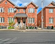 129 Brickworks Lane, Toronto image