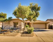 2441 E Indian Wells Place, Chandler image