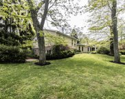 3435 Polley Road, Columbus image