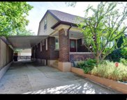 1320 E Stratford Ave S, Salt Lake City image
