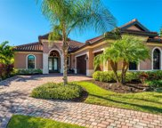 14206 Bathgate Terrace, Lakewood Ranch image