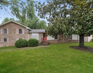 130 Hickory Heights Dr, Hendersonville image