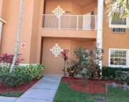 8919 Sandshot Court Unit #5412, Port Saint Lucie image