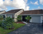 8400 Nw 7th St, Pembroke Pines image