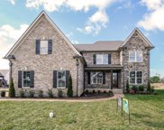 4008 Cardigan Ln (Lot 259), Spring Hill image