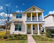 4815 Northlawn Way, Orlando image