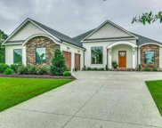 1025 Whooping Crane Drive, Conway image