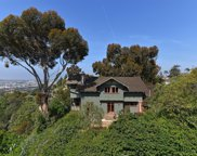 4244 Ampudia, Mission Hills image