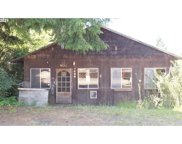 1499 N COLLIER  ST, Coquille image