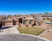 8805 Tiffany Bud Court NE, Albuquerque image