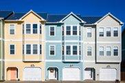 513 N New River Drive Unit #C, Surf City image