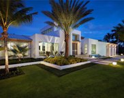 2211 South Winds Dr, Naples image