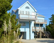 1103 Strong Court, Corolla image