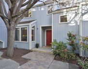 221 N Rengstorff Ave 2, Mountain View image