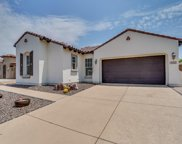 3269 S Danielson Way, Chandler image