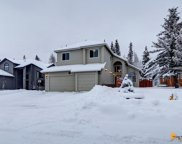 12101 Woodway Circle, Anchorage image
