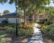 27191 Oakwood Lake Dr Unit 101, Bonita Springs image