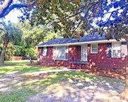503 Willowbank Rd, Georgetown image