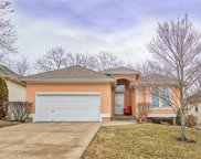 4323 S Atherton Court, Independence image