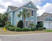 601 Olde Mill Dr., North Myrtle Beach image