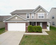 11510 High Grass  Drive, Indianapolis image