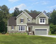 15524 Sultree Drive, Midlothian image