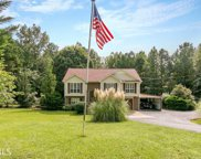 271 Sowell Rd, Mcdonough image