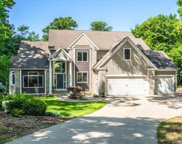 4377 Winterwood Shores, Whitehall image