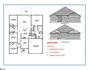 6 Starlight Drive Unit Lot 219, Greenville image