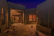 10040 E Happy Valley Road Unit #2062, Scottsdale image