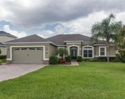 12348 Hammock Hill Dr, Clermont image