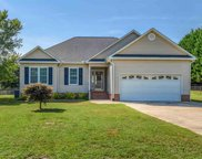6 Duck Pond Lane, Fountain Inn image