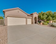 2049 N 135th Drive, Goodyear image