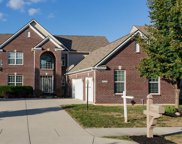 14392 Wolverton  Way, Fishers image