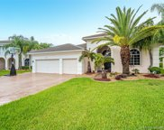 6883 Sw 194th Ave, Pembroke Pines image
