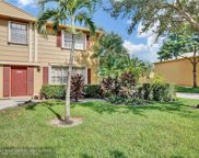 1798 SW 81st Ter Unit 1798, Davie image