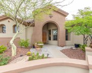 41819 N Iron Horse Court, Anthem image